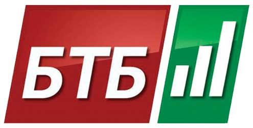 Telekanal_btb_logo