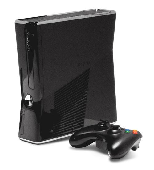 Xbox_360_S