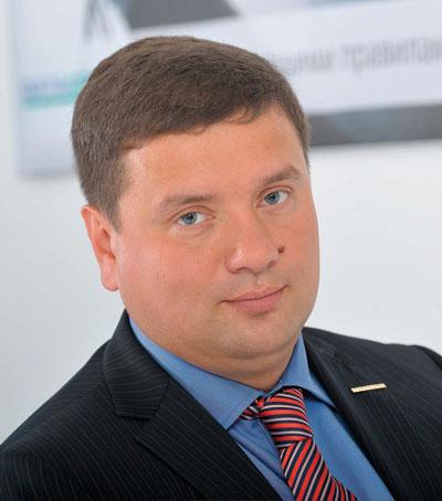 alex_danchenko_data