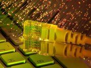 Интернет оптика