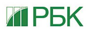 rbk_logo