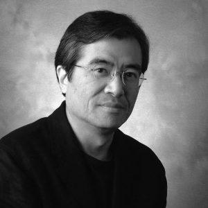 Кен Сакамура