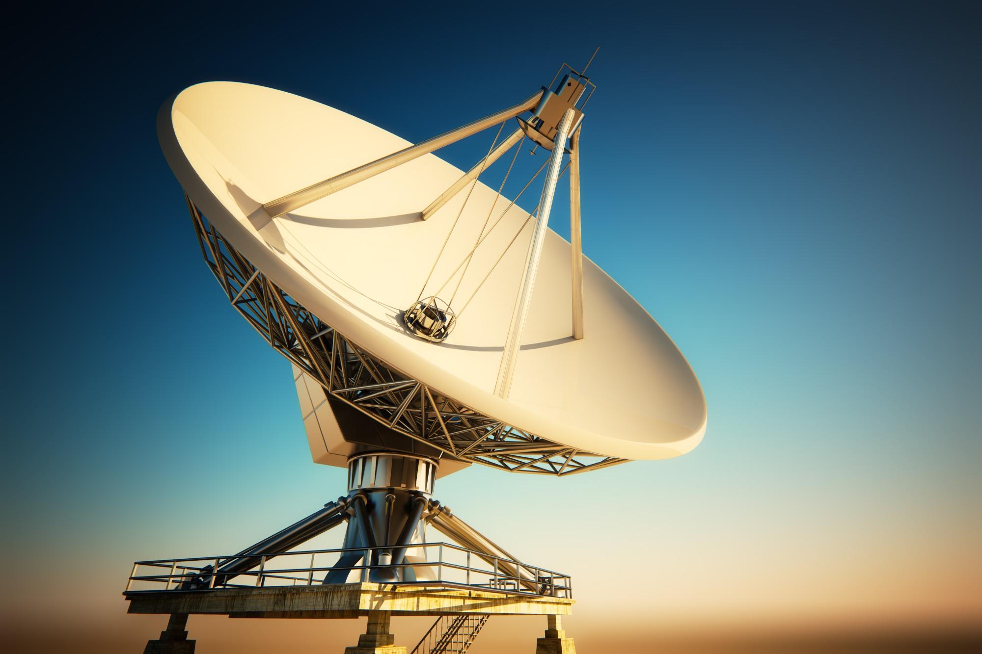 Картинки по запросу спутниковая компания