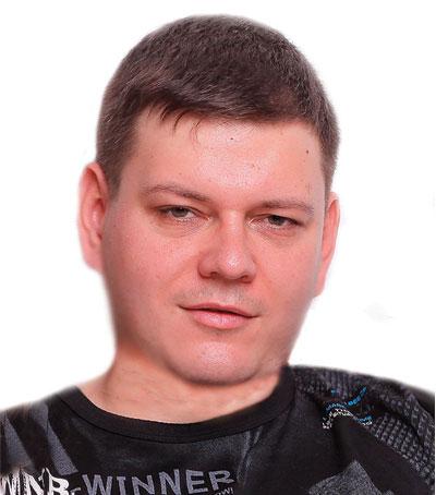 sergey_shishkin