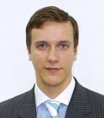 vadim_sidorenko_triolan