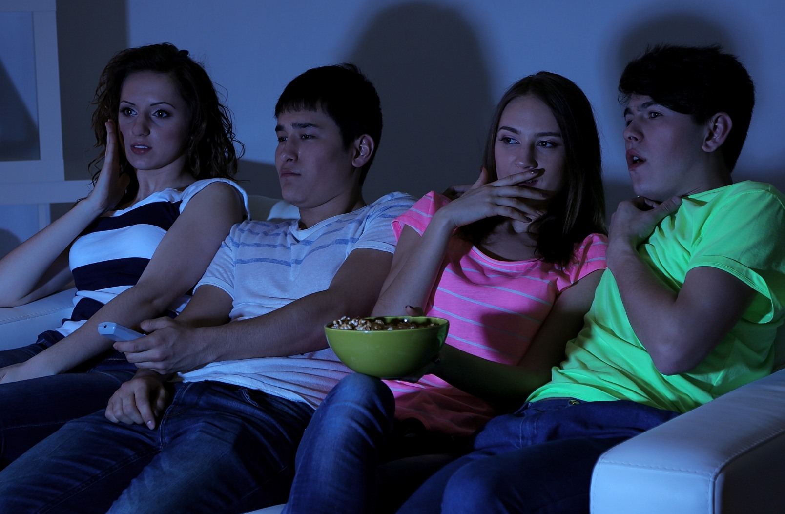 watch erotic tv