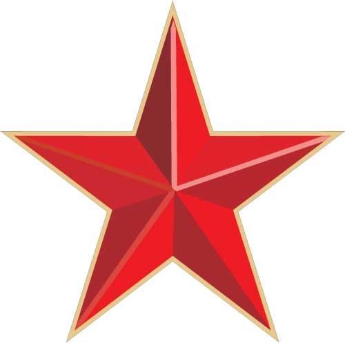 zvezda_