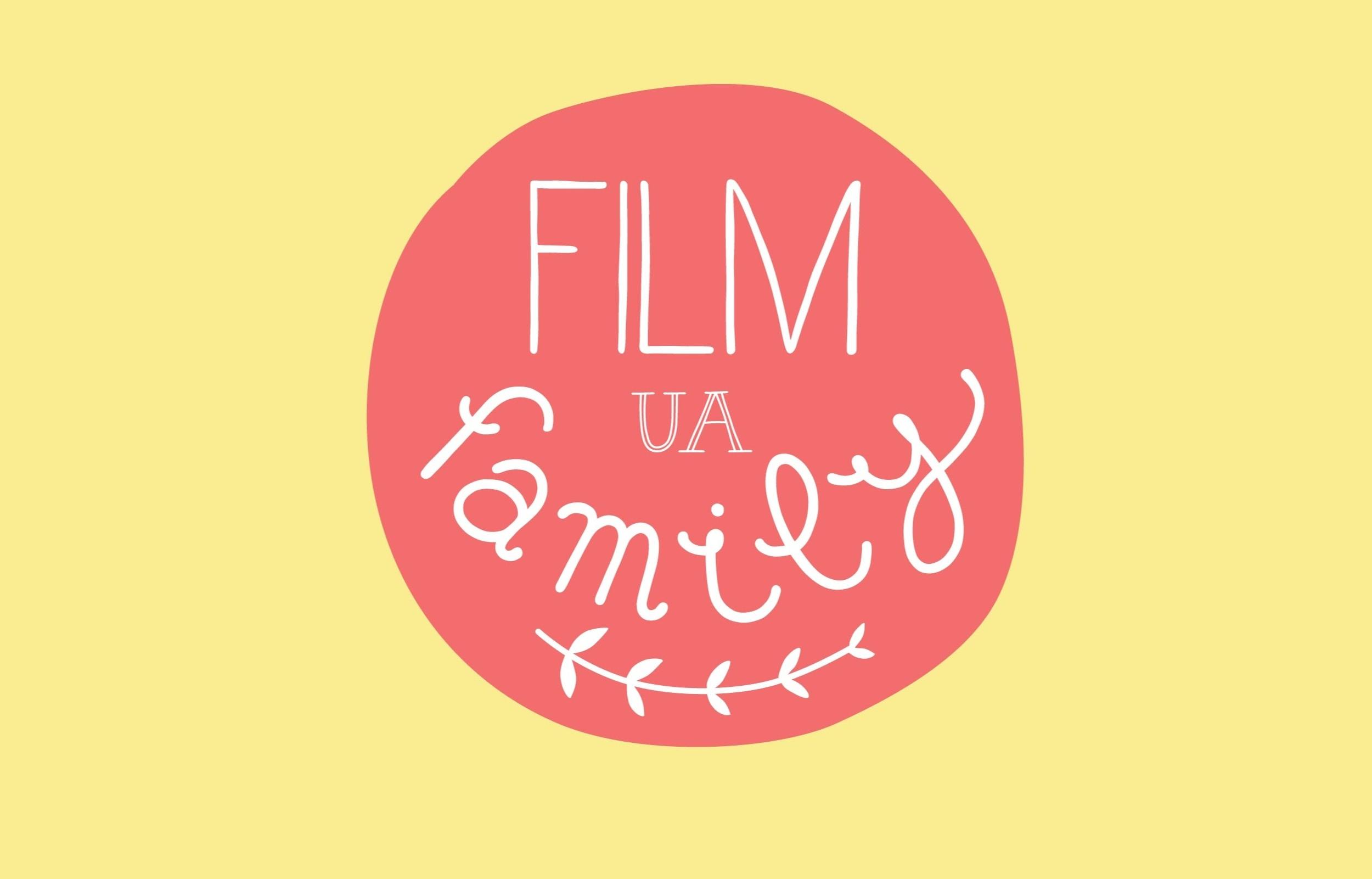 FILM.UA.family