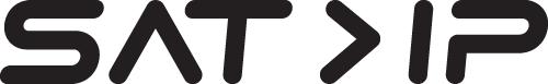 Logo-sat-IP-Black