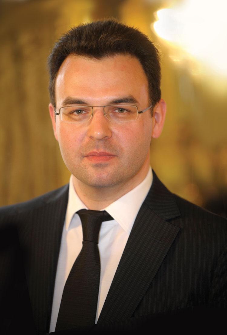 N.Orlov