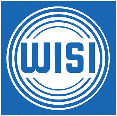 WISI_Label