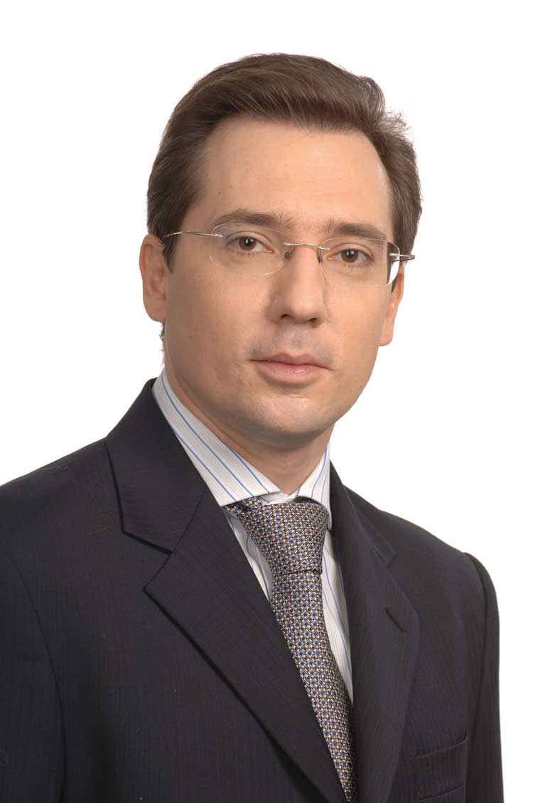 andrey_schumilov