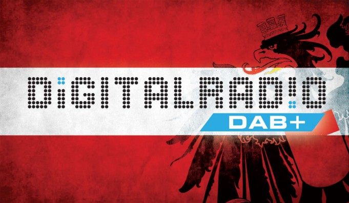 Цифровое радио Австрия