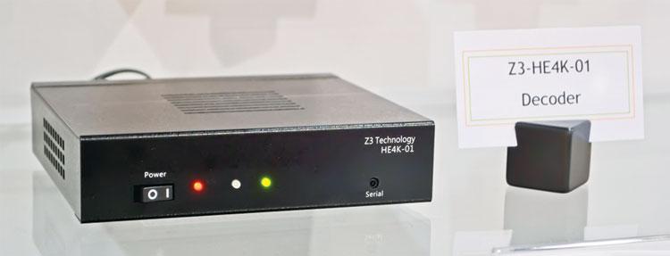 dsc43055-hist1