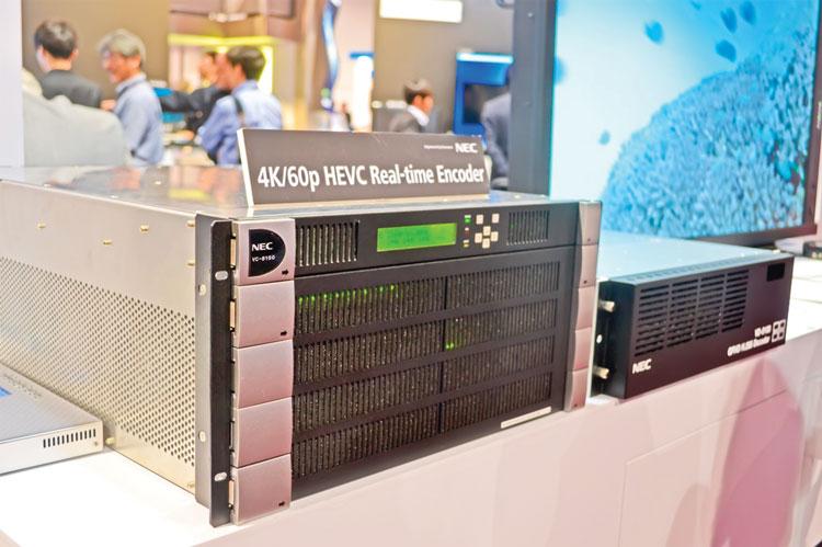 dsc43095-hist1