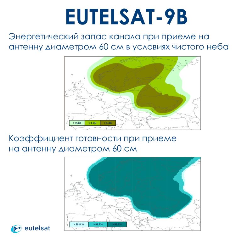 eutelsat-9b_18ru