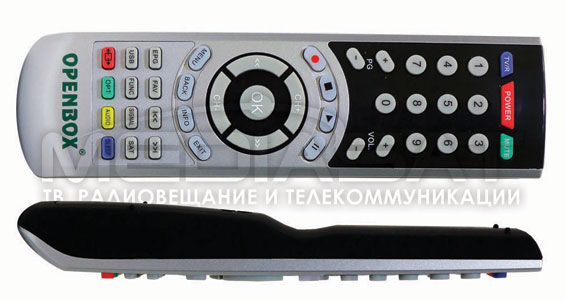 openbox_s2hd_MG_0692