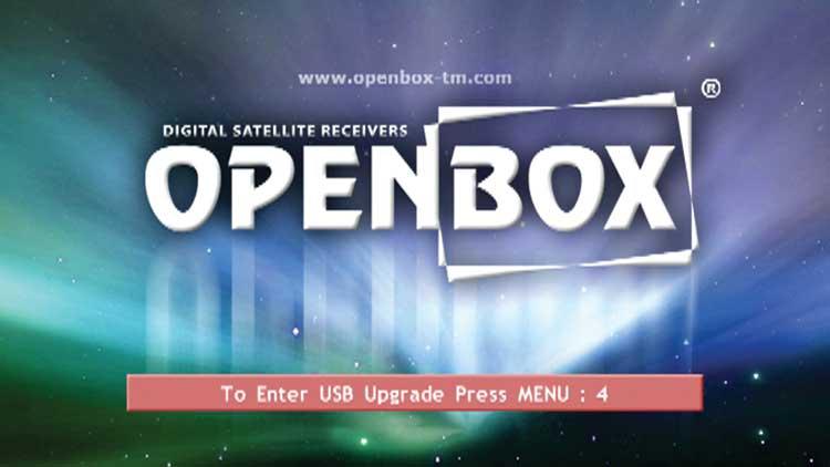 openbox_s2hd_scr_32