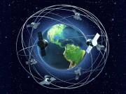 Спутниковая орбита