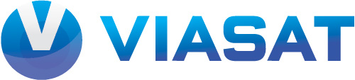 viasat_logo