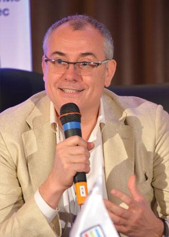 Олег-Павленко