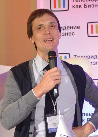 Егор-Бенкендорф
