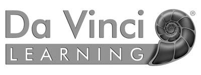 1348679942_da_vinci_learning