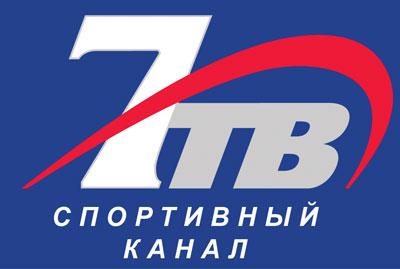 7tv_02
