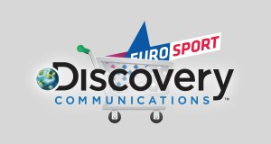 Discovery full controll Eurosport