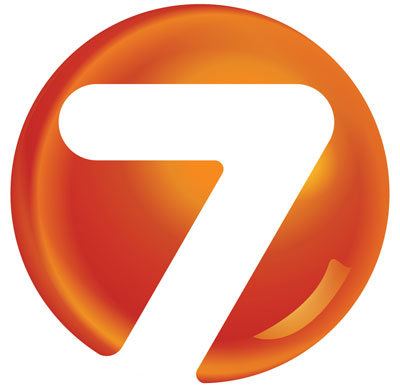 Logo_7tv