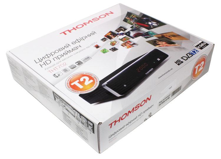 Thomson_tht702_IMG_2489