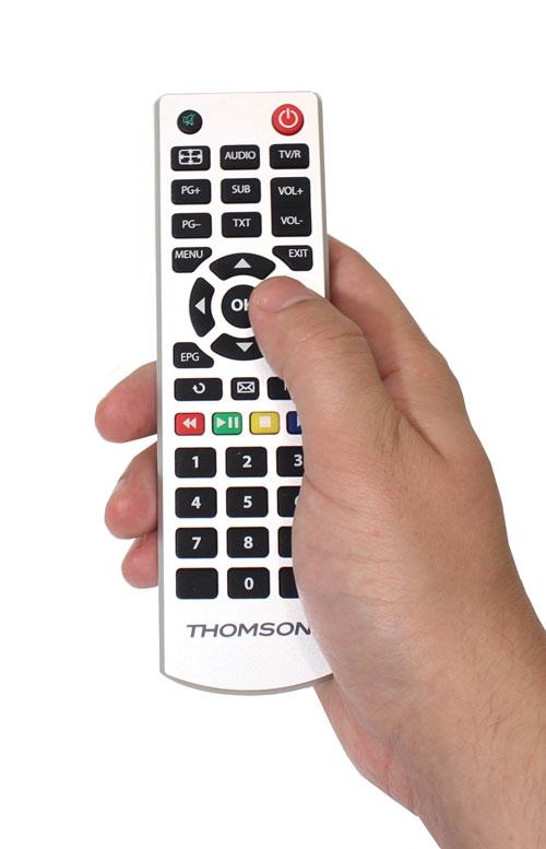 Thomson_tht702_IMG_2551