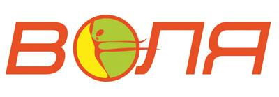 Volya_old_Logo