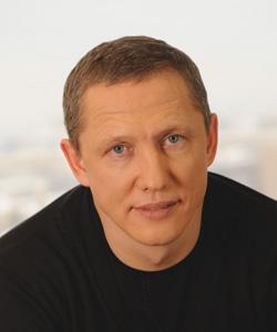 andrey_malchevckiy