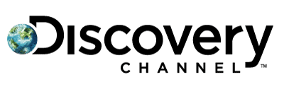 discovery_