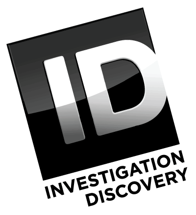 discovery_investigation_