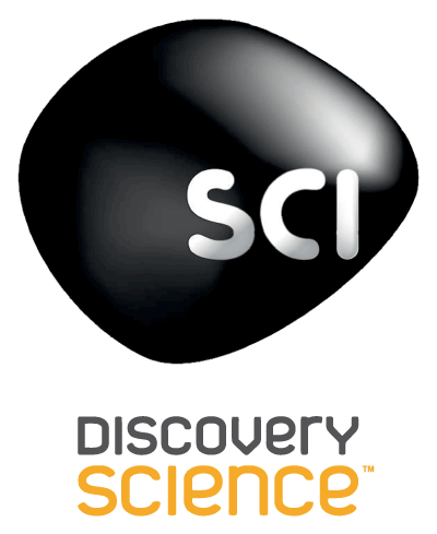 discovery_science_