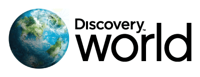 discovery_world_