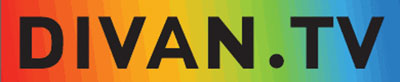 divan_tv_logo