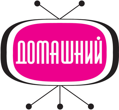 domashy_old_logo