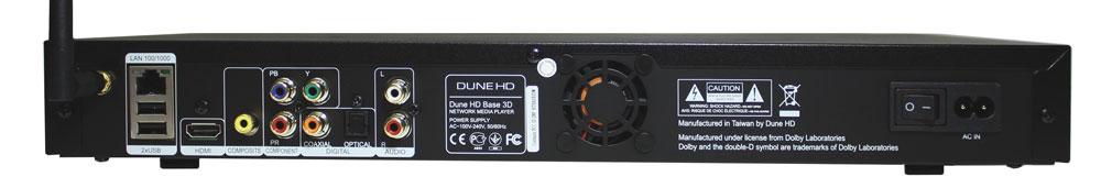 dune_hd_base_3d_01