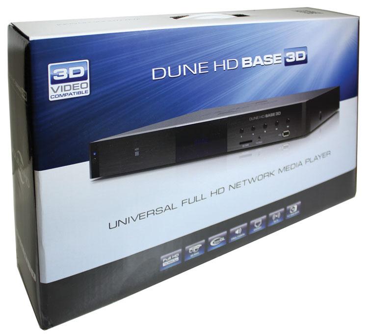 dune_hd_base_3d_08