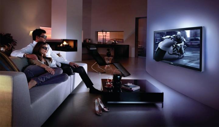 Домашний кинотеатр онлайн секс