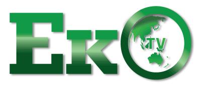 logo_alpha_1