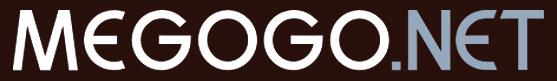 megogo_net_logo