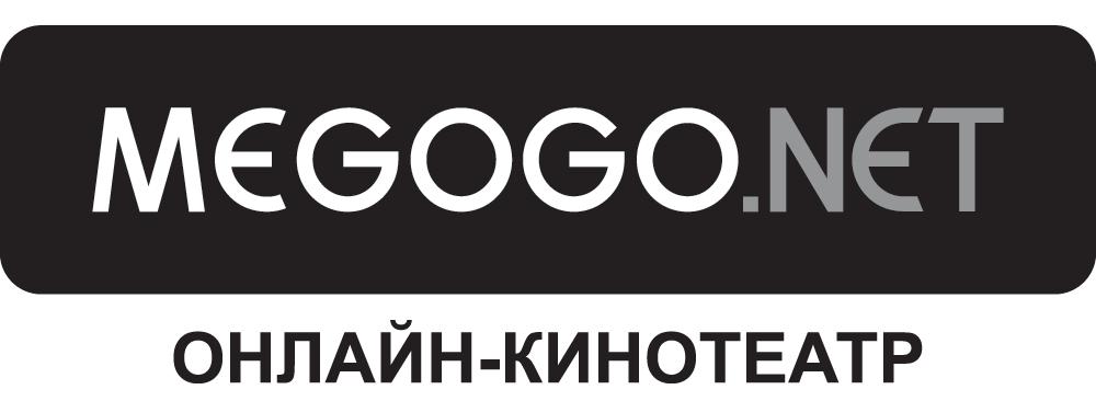 mgg_logo_2