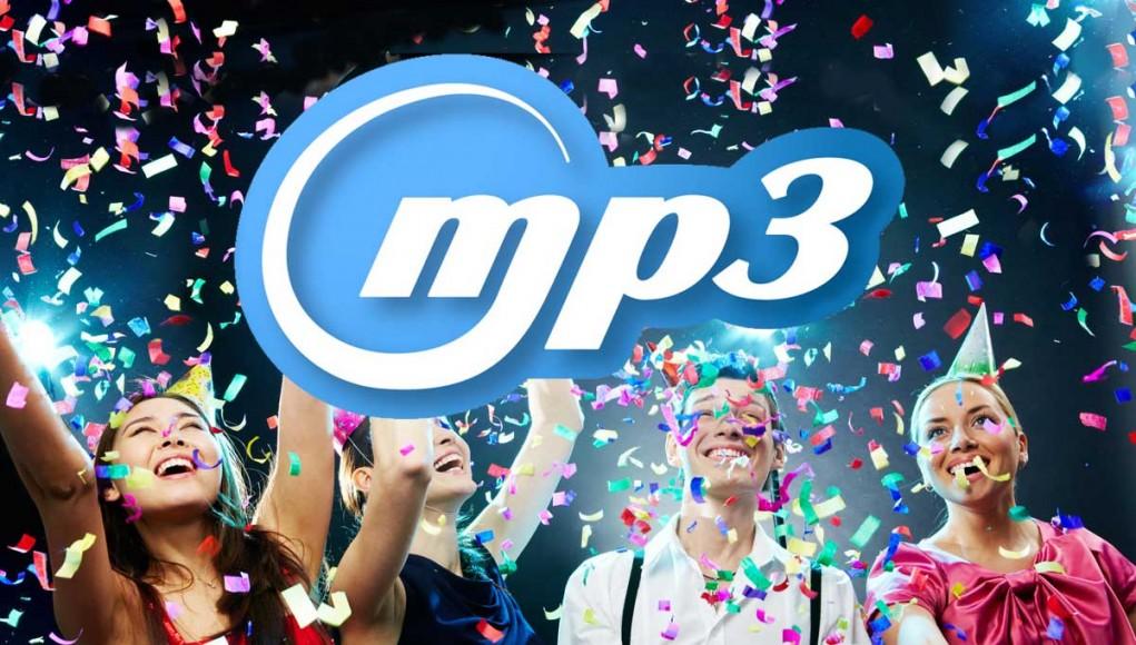 happy birthday mp3