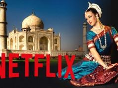 Netflix India / Netflix Индия
