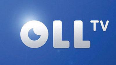 oll-tv-logo