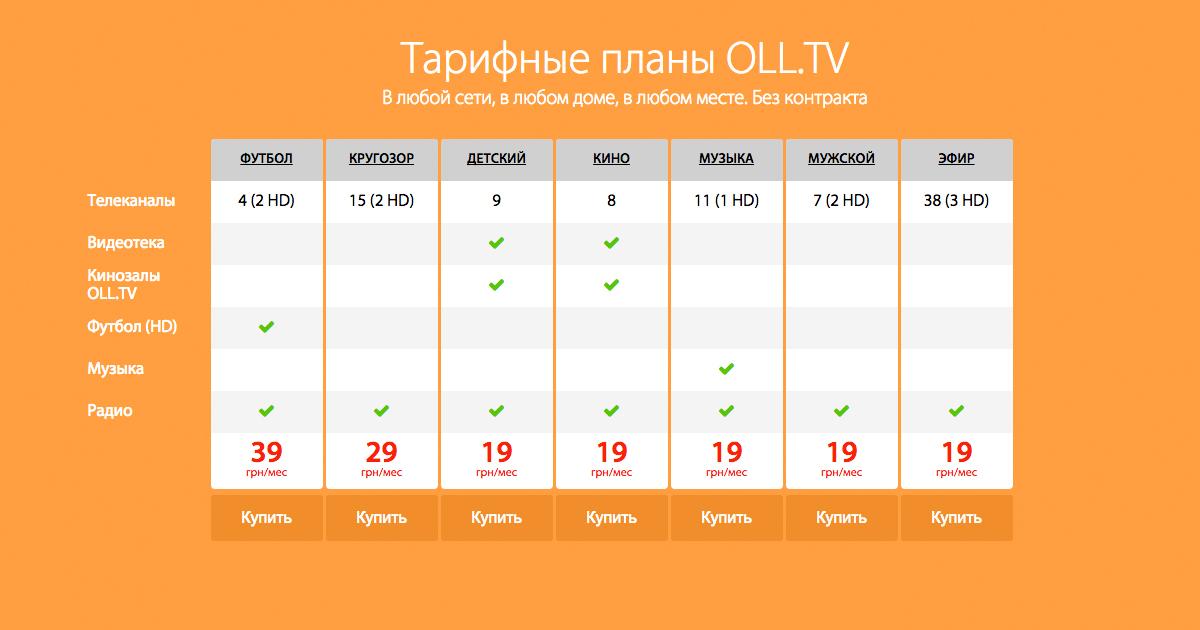 oll.tv_ott_img